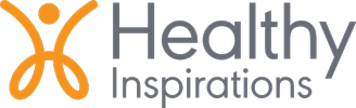 Healthy Inspirations Logo