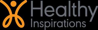Healthy Inspirations Logo